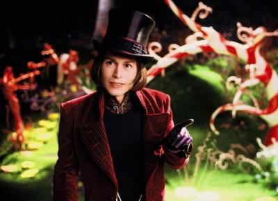 【新作】『チャーリーとチョコレート工場』前日譚、23年3月に全米公開決定   映画『ウォンカ(原題) / Wonka』では、世界で最も有名なチョコレート工場をオープンする前の、若き日のウォンカの冒険が描かれる