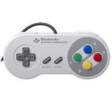 最もコントローラーが使いやすかったゲーム機、1位は「スーパーファミコン」   2位には「PlayStation 2」、3位には「ゲームキューブ」がランクイン