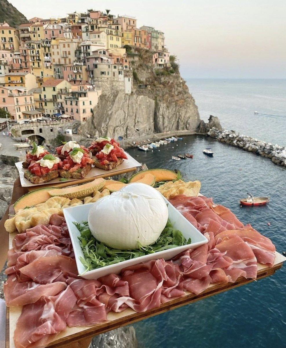 イタリアに行きたがってる人へ