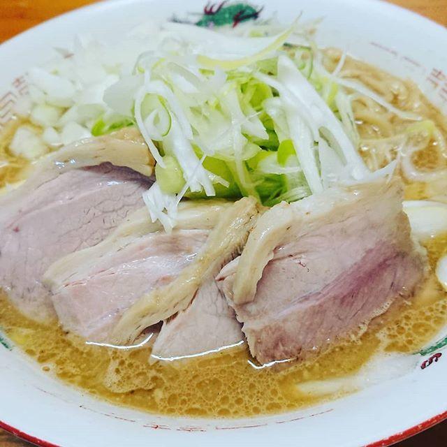 #ラーメン#つけ麺#青森ラーメン#無化調#自家製麺#鶏白湯#煮干#濃厚鶏そば#賄い