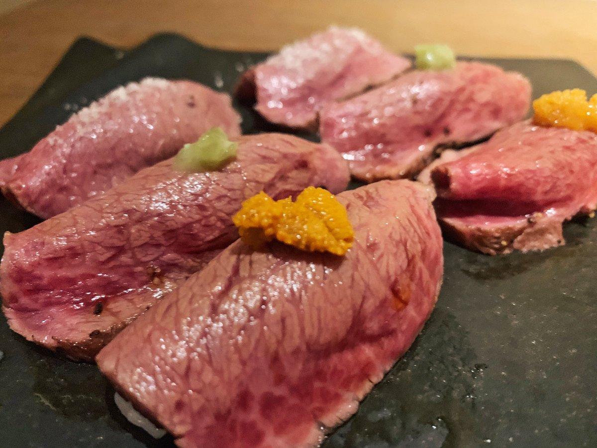 【肉基地】 @東京:池袋駅から徒歩4分  様々な肉料理を堪能できるお店