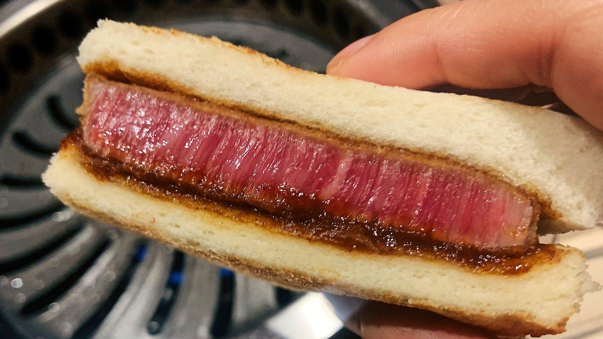 【焼肉あがり】 @千葉:松戸駅から徒歩1分  厳選された極上黒毛和牛の焼肉を食べられるお店