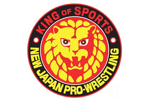 【ご報告】 天山広吉選手の容態に関しまして    #njpw