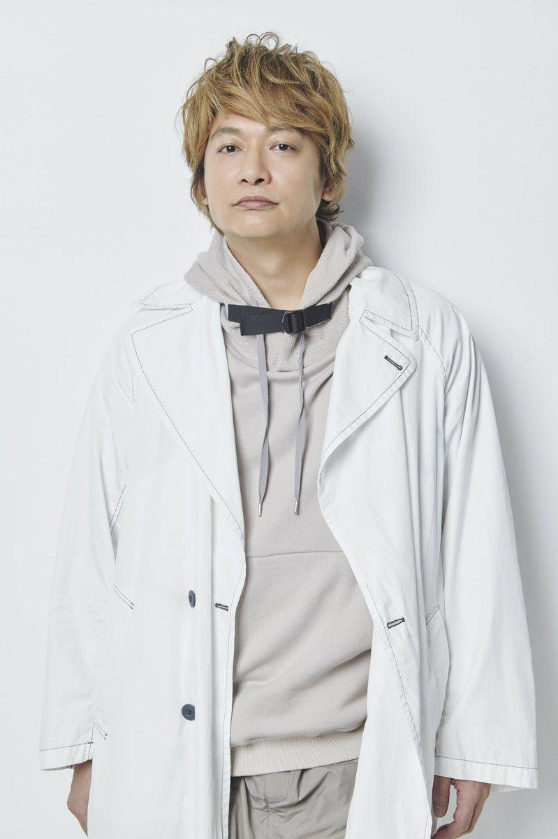 25日(火)・26日(水)は、#東京パラリンピック×スッキリSP✨  26日、香取慎吾さんが生出演✨  国際パラリンピック委員会特別親善大使の香取さんが、またまた教えてくれます