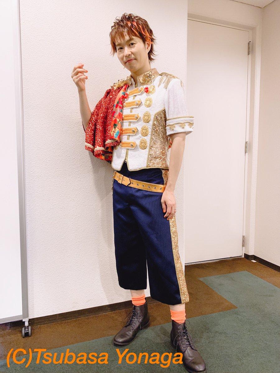 最後に 和泉三月と代永からマネージャーの皆さんへ 今回こうして アイドリッシュセブン 2nd LIVEが開催出来たのも一重に作品を愛して応援して下さる皆さんがいてくれるからこそだと思っています