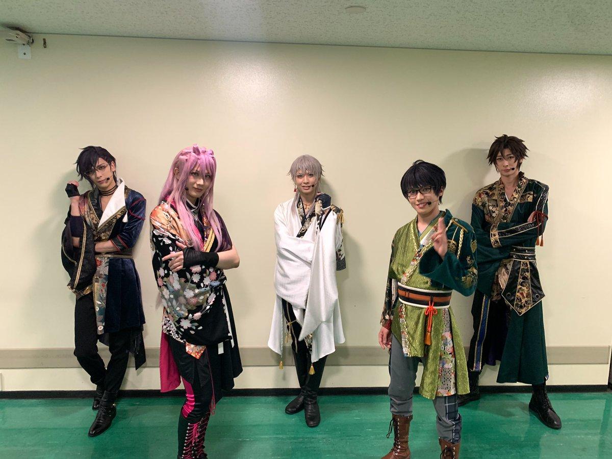 NHK総合「うたコン」 ご視聴いただき ありがとうございました