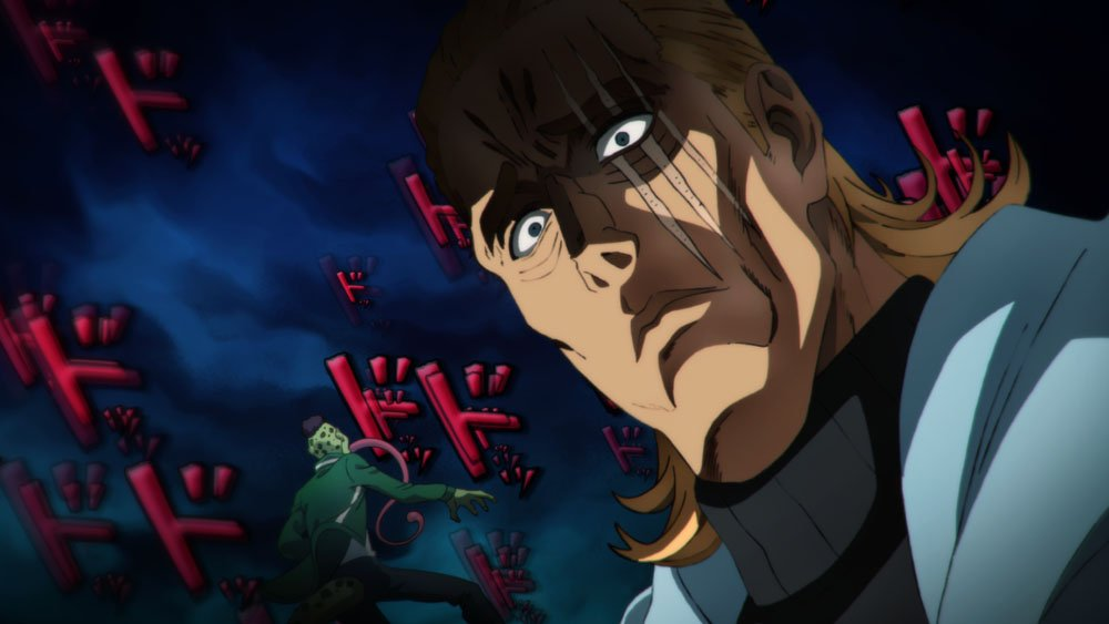 TVアニメ「ワンパンマン」第2期PV第2弾を公開しました