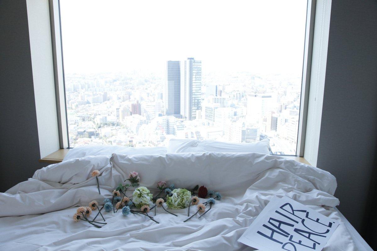 【次号告知/3月23日発売 #SODA 】次号 #安田顕 さん連載「#ヤスダコタハウス」のゲストには、#SixTONES の #松村北斗 さんが登場