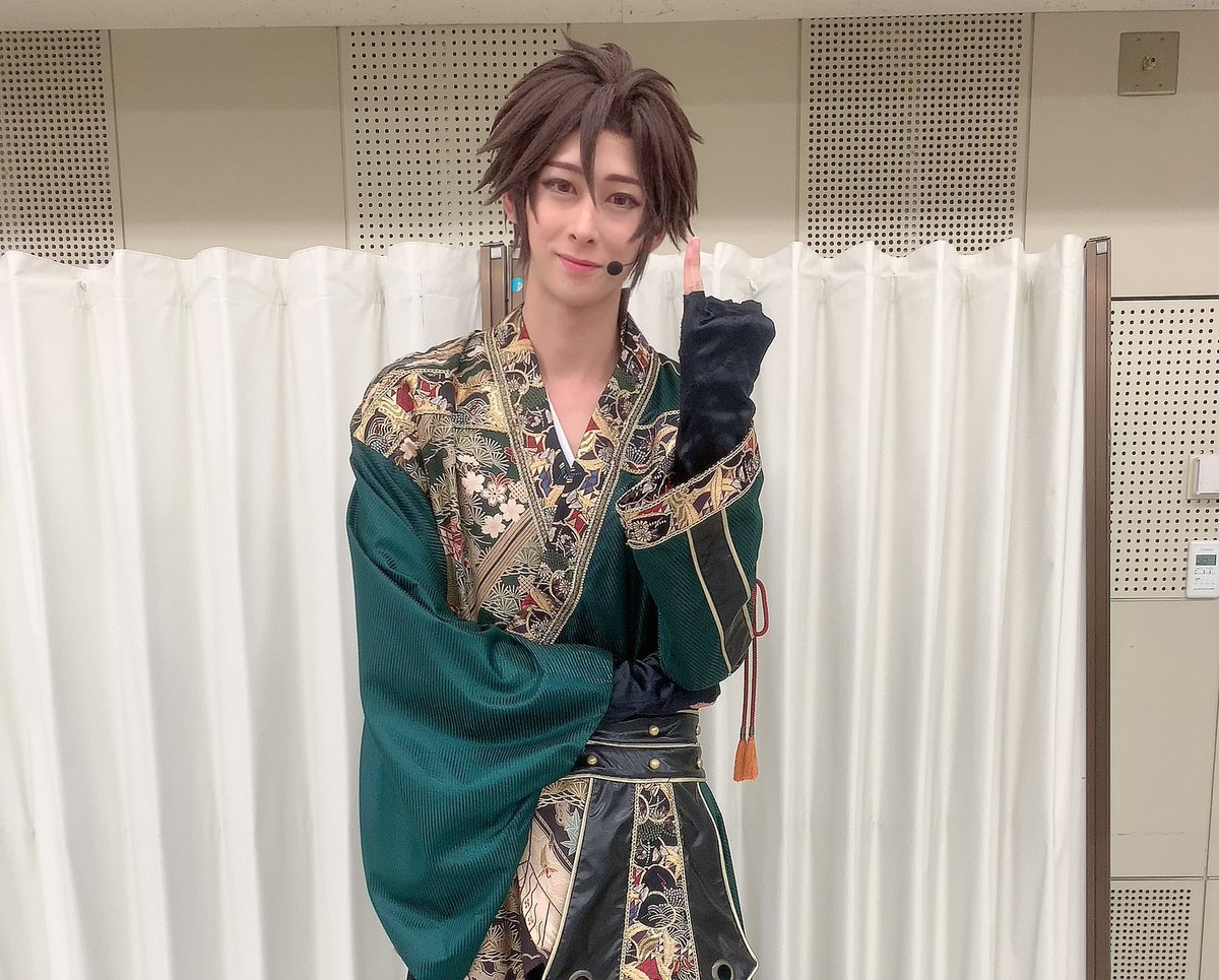 NHK総合「うたコン」 ご視聴ありがとうございました