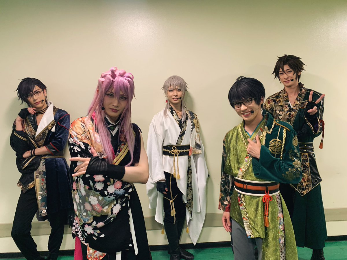 NHK総合「うたコン」 ご視聴ありがとうございました  歌番組への初出陣心臓バクバクでした
