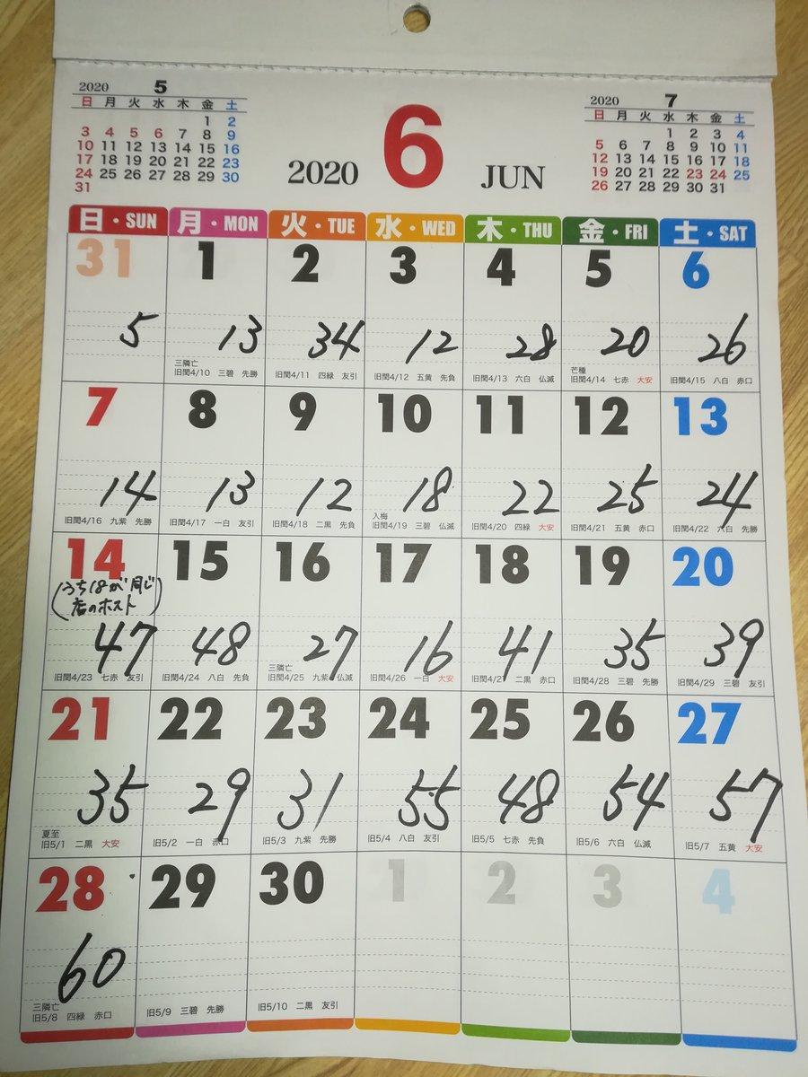 【新型コロナウイルス感染者】 東京都内で60人感染確認 緊急事態宣言解除後で最多