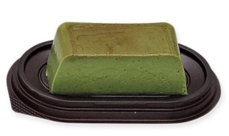 8月18日より順次セブンイレブンから、固めでねっとりとした食感に和の感覚をプラスした「宇治抹茶イタリアンプリン」が新発売されます✨