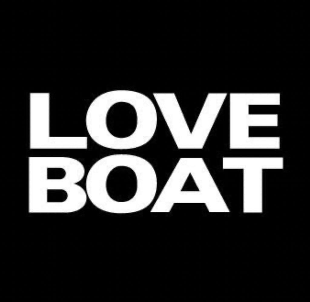 ココルル、ロコネイル、ラブボート、ブルームーンブルー、ローズファンファン、ギャル文化の先駆けで青春を共に過ごした109ブランド懐かしい