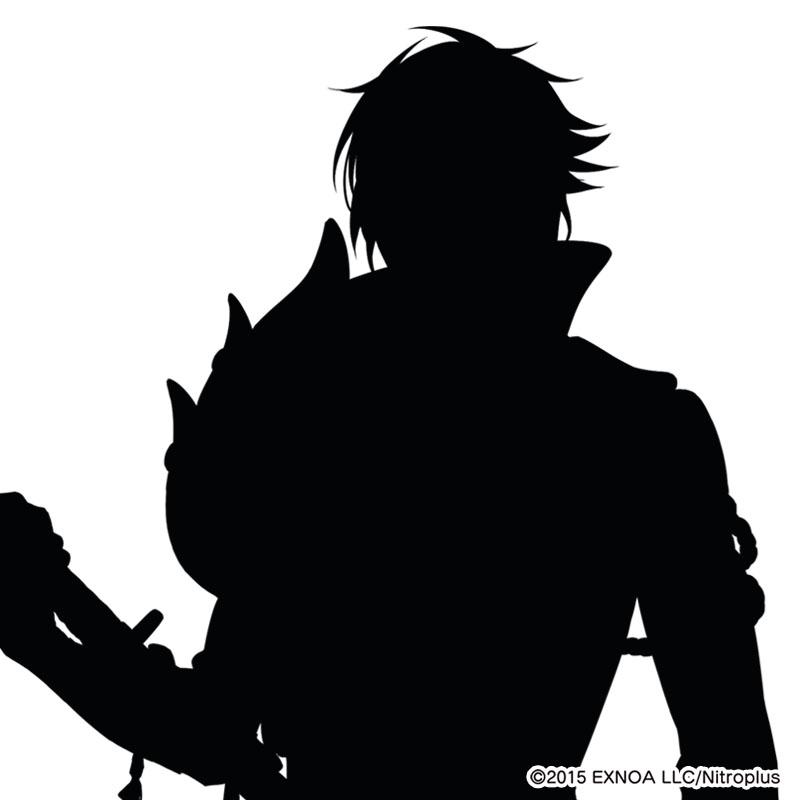 【極(きわめ)】 新たに極の姿となる刀剣男士の情報をお届けします