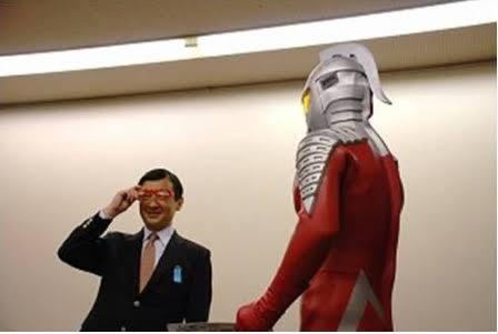 今上天皇が歴代天皇とは圧倒的に違う何かを見た気がした