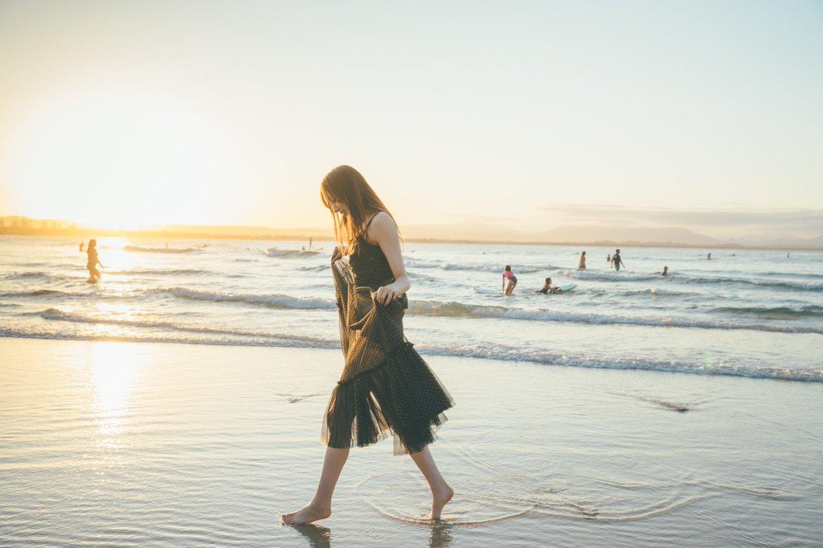 #梅澤美波1st写真集『#夢の近く』はカバーが3種類❣️  続いて【セブンネット限定版】はこちら