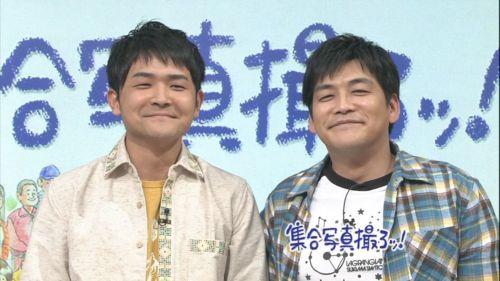 #ちちんぷいぷい  #ちちんぷいぷい最終回