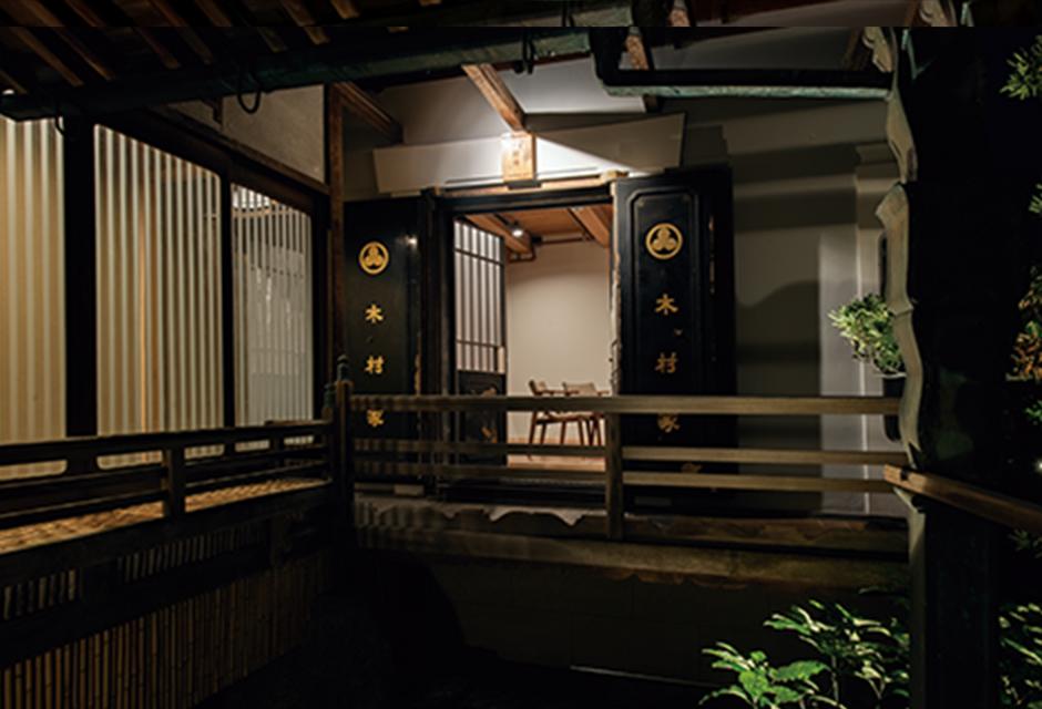 奈良に今週土曜にOPENする