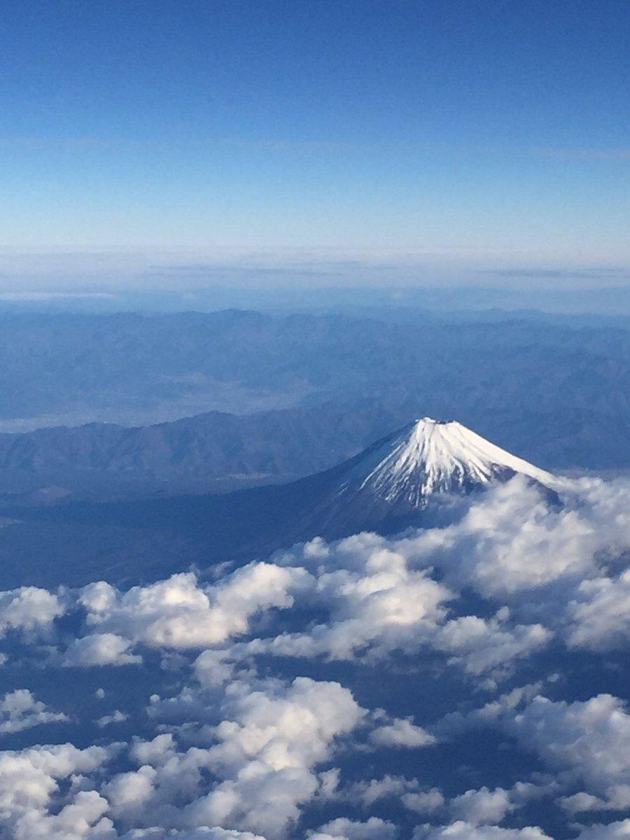 その上で「和の国・日本」というコンセプトで世界に臨む新戦略を打ち出したい