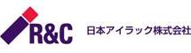 日本アイラック株式会社