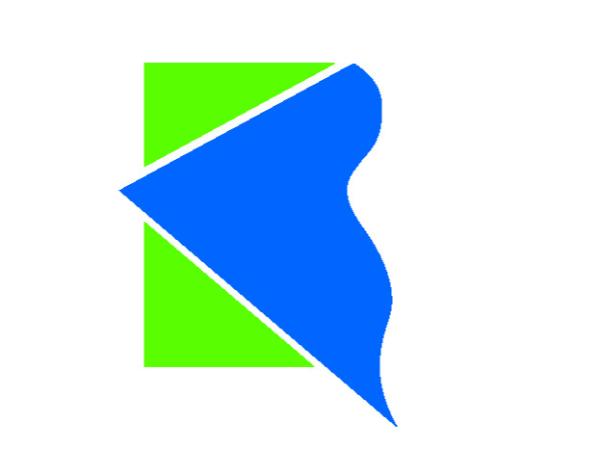 株式会社 クツナコンサルタント