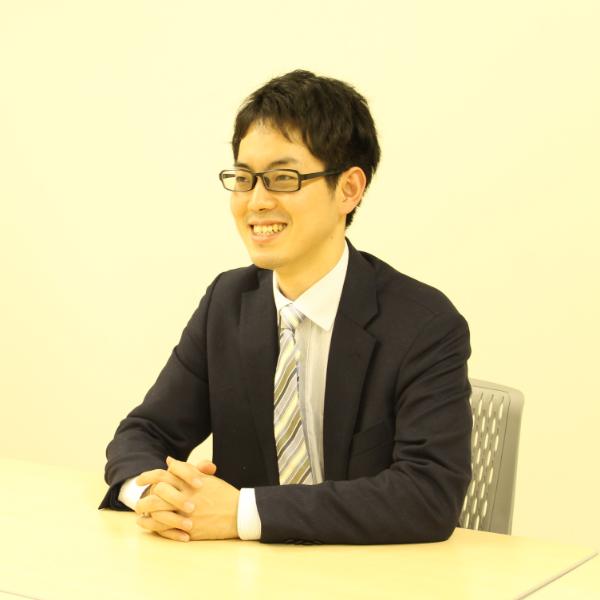 大阪事務所/パートナー/峰村孝典