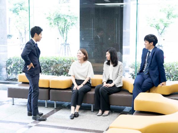 福岡事務所/公認会計士