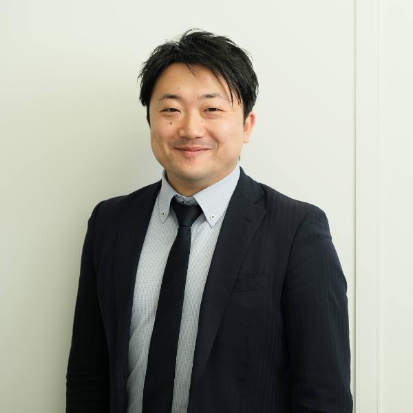 (株)J-TAPアドバイザリー/M&A事業承継担当/執行役員/鷹箸 有宏