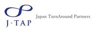 株式会社 J-TAPアドバイザリー