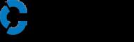 株式会社サンワ