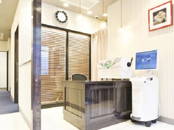 【埼玉県・川口駅徒歩5分】みんなで職場を作り上げましょう!歯科衛生士★