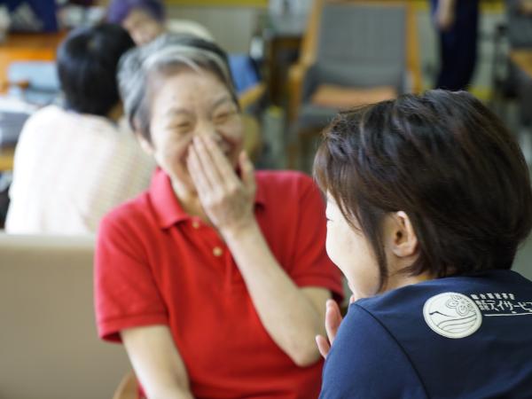 訪問看護師【シフト制】育児・介護などのライフスタイルに合わせた働き方ができます!
