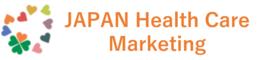 日本ヘルスケア・マーケティング株式会社