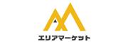 エリアマーケット株式会社