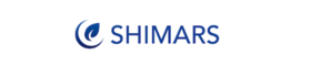 株式会社SHIMARS