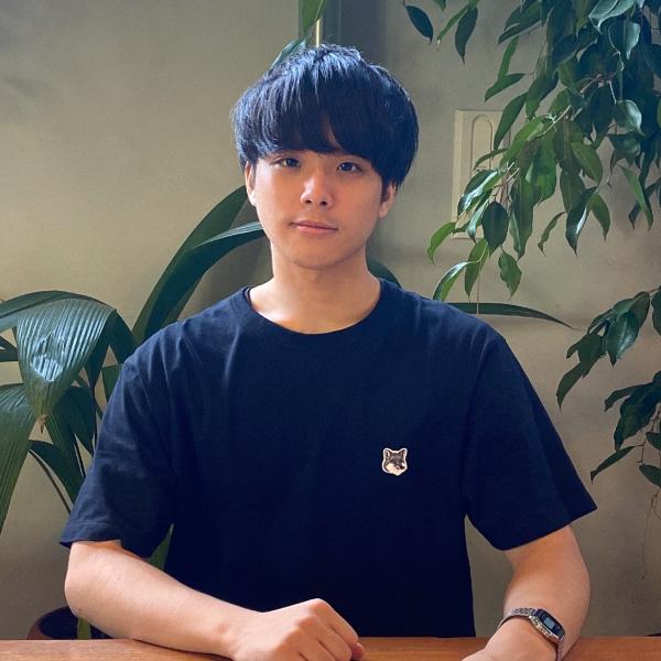 インサイドセールス/HRマーケター/高田 恵