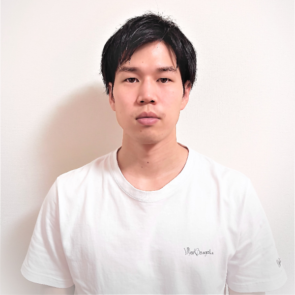 セールス/東構 剛史