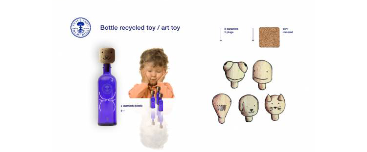 Bottle-recycled-toy-art-toy.png?mtime=20180409114512#asset:1525780