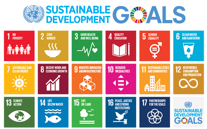 SDGs-Map-English_190809_195915.png?mtime=20190809195914#asset:8590206