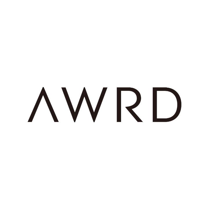 AWRD logo