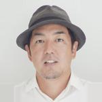 itosama_150.png?mtime=20180817151859#asset:4237785