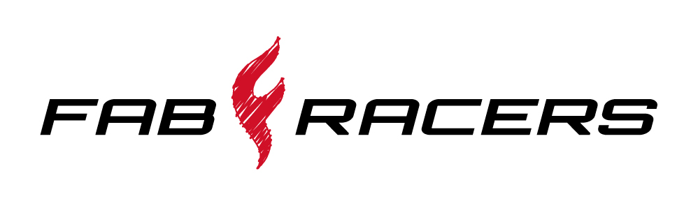 FAB RACERS OFFICIAL SITE