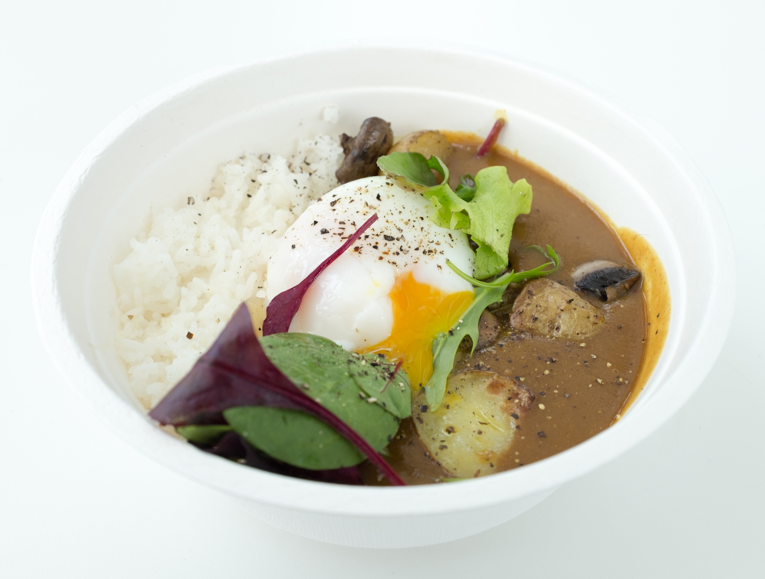 fabcafe singapore_menu_japanese curry bowl lunch_artscience museum