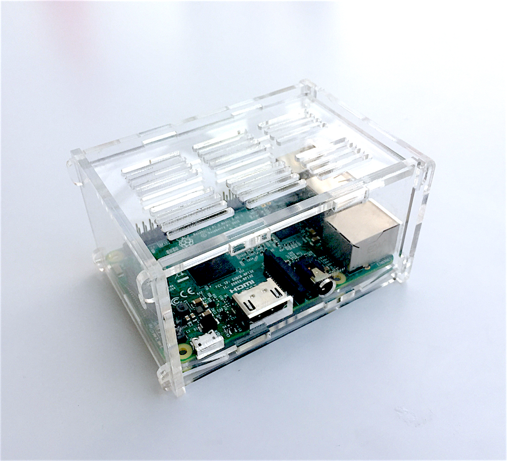 Lasercut Raspberry Pi Box_FabCafe Singapore_ArtScience Museum_Makerspace.jpg