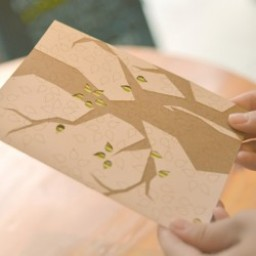 "Thumbnail of ""strip card (sakura)"""