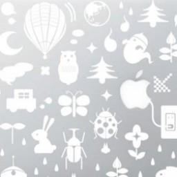 "Thumbnail of ""Mac FAB ""green apple"""""
