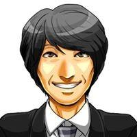 Masayuki Sawa