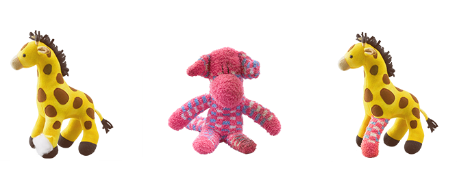 1481639153VbipqaYGaz