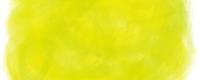 1462699303csdE9MPNXV