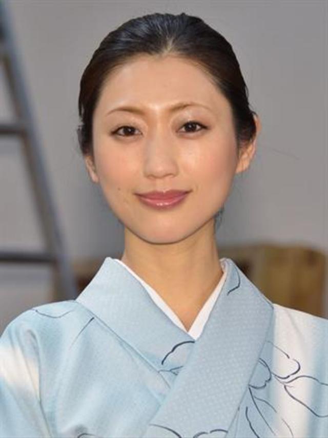 壇蜜さんはすっぴんでも美しかった!そのメイク術&スキン ...